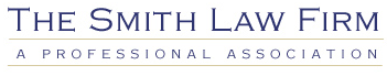 The Smith Law Firm, A Professional Association